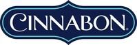Cinnabon Logo. (PRNewsFoto/Cinnabon)