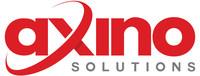 www.axino-group.com (PRNewsFoto/Axino Solutions GmbH)
