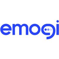 Emogi Unlocks Mobile Messaging for Brands (PRNewsFoto/Emogi)
