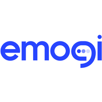 Emogi Unlocks Mobile Messaging for Brands (PRNewsFoto/Emogi)