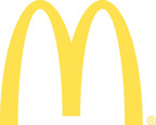 McDonald's Preps Students Across Texas with STAAR Test Free Breakfast Offer
