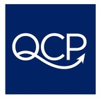 Quality Care Properties Provides Update on HCR ManorCare