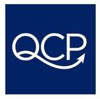 (PRNewsFoto/Quality Care Properties, Inc.)