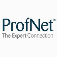 ProfNet is a service that connects journalists with subject matter experts at no charge. Find out more at  https://www.profnet.com (PRNewsFoto/ProfNet)