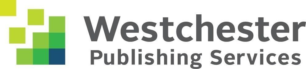 Westchester Publishing Services