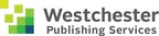 Westchester Publishing Services Announces Agreement With The MIT Press