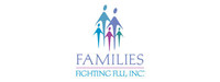 Families Fighting Flu is a nonprofit, advocacy organization dedicated to protecting the lives of children and their families by raising awareness about this serious vaccine-preventable disease.
