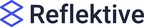 Reflektive Raises $25M in Series B to Meet Market Demand for Agile Performance Management