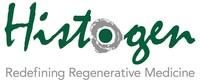 Histogen, Inc. Logo
