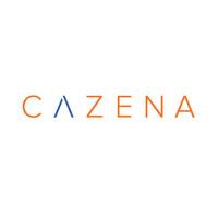 Cazena (PRNewsFoto/Cazena)