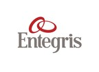Entegris Reports Strong First-Quarter Results