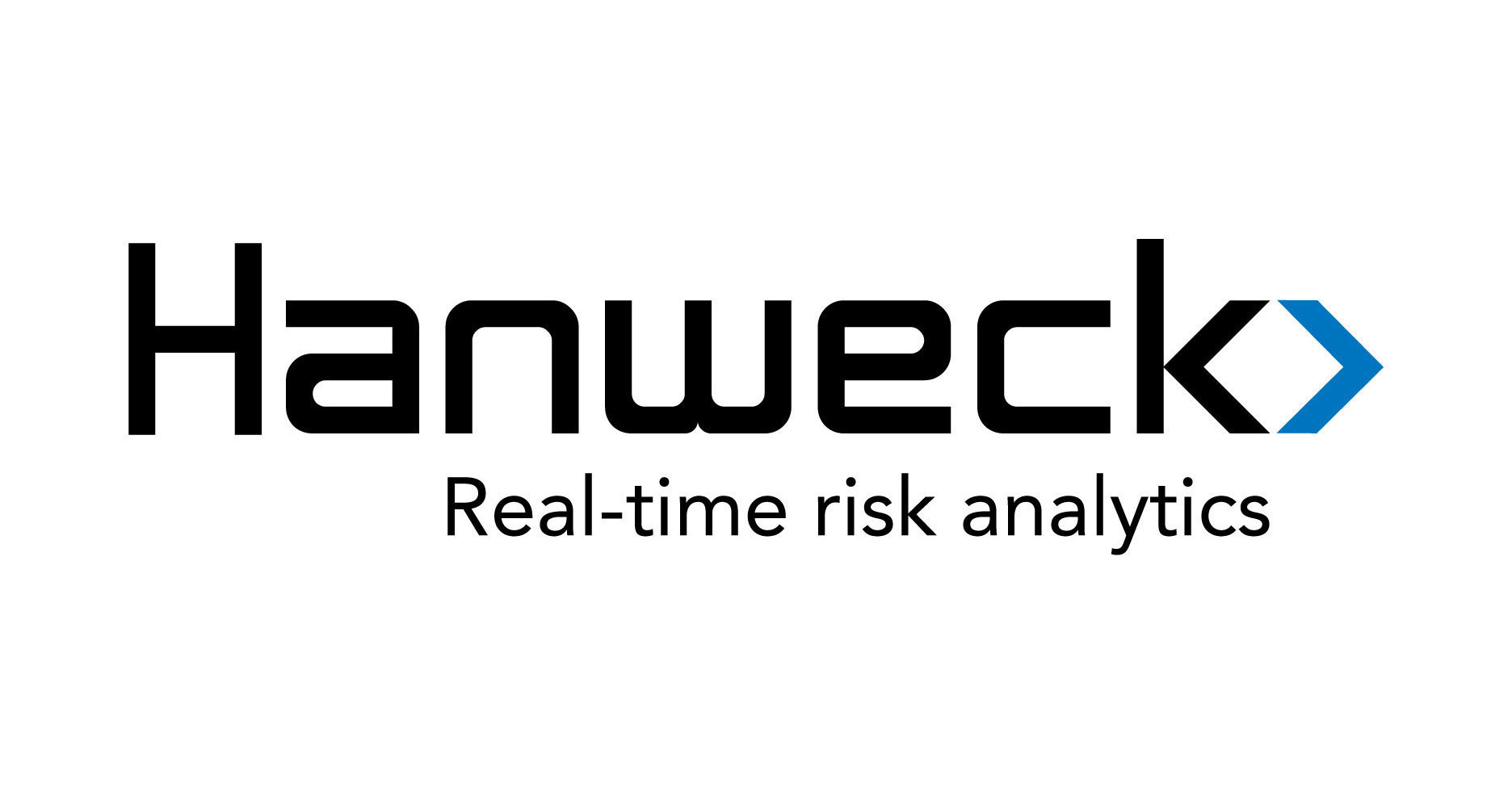 Hanweck Recognized as Most Innovative Risk Platform at