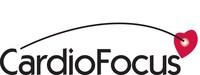 CardioFocus, Inc. Logo (PRNewsFoto/CardioFocus, Inc.)
