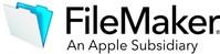 FileMaker Logo (PRNewsFoto/FileMaker, Inc.)