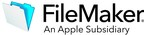The FileMaker 2017 State of the Custom App Report Reveals Citizen Developers Are Improving Business Processes
