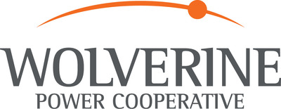 Wolverine Power Cooperative Logo