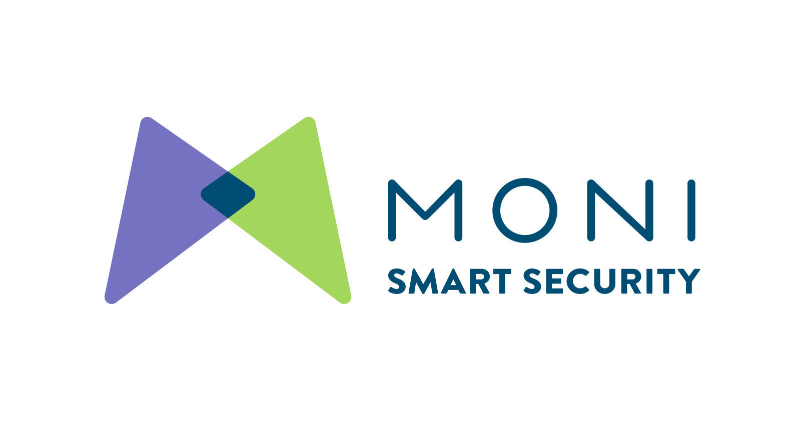 Moni Smart Security Introduces Customer Bill Of Rights