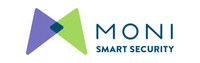 MONI Smart Security (PRNewsFoto/Monitronics)