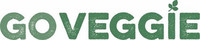 GO VEGGIE Cheese Alternatives (PRNewsFoto/GO VEGGIE)