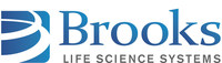 Brooks Life Science Systems Logo