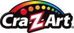 Cra-Z-Art Announces Licensing Deal For Nickelodeon Slime