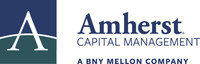 Amherst Capital