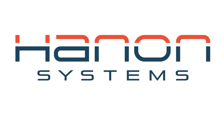Hanon Systems (PRNewsfoto/Hanon Systems)