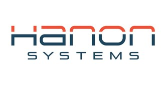 Hanon Systems Expands Product Offering to Support Alternative Vehicles