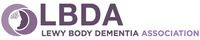 Lewy Body Dementia Association Logo. (PRNewsFoto/Lewy Body Dementia Association)