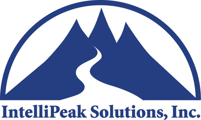 https://mma.prnewswire.com/media/412989/Intellipeak_Logo.jpg?p=caption