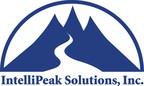 IntelliPeak Solutions, Inc. Reports Record Revenue Growth for 2016