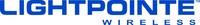 www.LightPointe.com (PRNewsFoto/LightPointe Communications, Inc.)