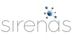 Sirenas Establishes World Leading Scientific Advisory Board