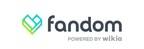 New Fandom powered by Wikia media brand (PRNewsFoto/Fandom powered by Wikia)