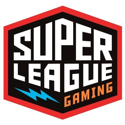 Nickelodeon, DMG Entertainment, SoftBank ISAT, and Pro Sports Owner Jeff Vinik Close Out Super League's Series C Round With $15 Million