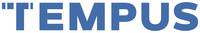 Logo (PRNewsFoto/Tempus)