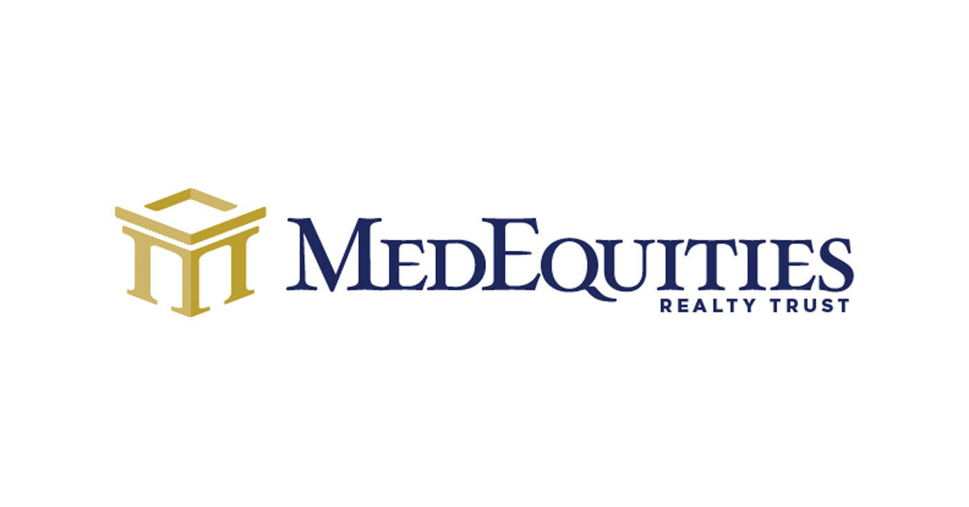 Med realty and investments planned investment function shows that have been cancelled