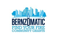 Visit Bernzomatic.com/Grants to enter your maker project idea. (PRNewsFoto/Bernzomatic)