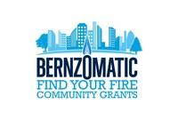 Visit Bernzomatic.com/Grants to enter your maker project idea. (PRNewsFoto/Bernzomatic)
