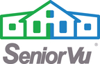 SeniorVu's Growth Rapidly Accelerates in Four Short Months