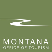 (PRNewsFoto/Montana Office of Tourism ...)
