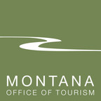 Montana Is Open For Business