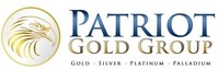 ABOUT PATRIOT GOLD GROUP: Established in 1986, Patriot Gold Group is a nationwide investment group with over 30 years of experience in precious metals. In 2016, Patriot Gold Group was rated Top IRA Gold Dealer by Consumer Affairs, 5 Stars by TrustPilot and AAA by the Business Consumer Alliance. What sets Patriot Gold Group from competitors is the fewest layers of management compensation and an industry leading pricing structure. (PRNewsFoto/Patriot Gold Group)