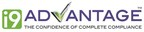 I-9 Advantage Announces Release of Enhancements to Form I-9 and E-Verify Software at the 20th Annual HR Technology Conference in Las Vegas