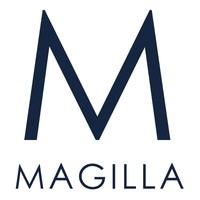 MAGILLA LOANS LOGO 2016 (PRNewsFoto/Magilla Loans)