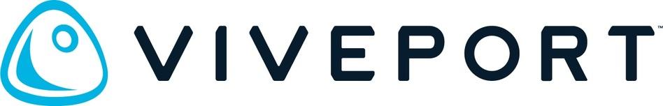 Viveport (PRNewsFoto/Viveport)