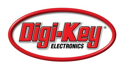 Littelfuse Names Digi-Key 2016 High Service Distributor of the Year