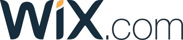 Wix.com Ltd. (PRNewsFoto/Wix.com Ltd.)