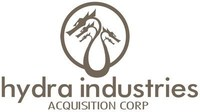 Hydra Industries Acquisition Corp. (PRNewsFoto/Hydra Industries Acquisition Co)