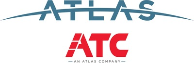 ATC Group Services LLC logo